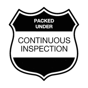 free-vector-continuous-inspection_071694_continuous-inspection